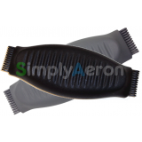Aeron™ Lumbar Supports