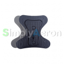 AERON Classic POSTUREFIT Butterfly Pad