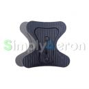 New Aeron PostureFit Butterfly Pad