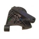 Aeron® Pneumatic Actuator