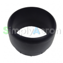 New Aeron Trim Bushing