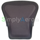 Aeron Back Pan in Amethyst Classic