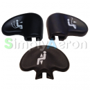 New Aeron Classic Button Set in Black (Mk2)