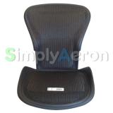 Aeron™ Back/Seat Pan Sets
