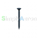 New Aeron PostureFit Clip Screw