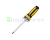 New Screwdriver +£2.80