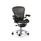Aeron™ Executive Chairs