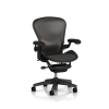 Fully Loaded Aeron Chairs from £309 per chair (ex VAT)
