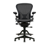 Work Stools Aeron Chairs from £479 per chair (ex VAT)