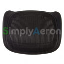New Aeron Seat Pan in Carbon Classic
