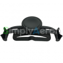 New Celle Adjustable Lumbar Support