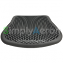 New Celle Cellular Seat Pan