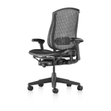 Celle™ Chairs