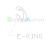 E-Ring (New) +£0.50