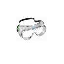 New Safety Goggles/Glasses