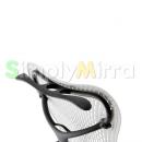 New Mirra Jacket Hanger