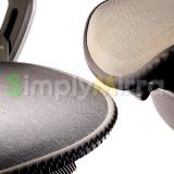 Mirra™ Seat Pans