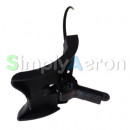 New Aeron® Seat Height Control (MK2)