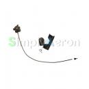 New Aeron® Posturefit® Cord
