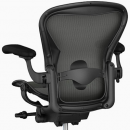 Aeron Remastered Adjustable Lumbar Support