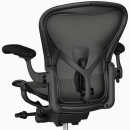 Aeron Remastered PostureFit