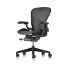 Remastered Aeron Chairs from £629 per chair (ex VAT)