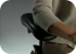 Arm Angle Aeron Chair help video